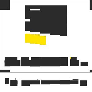 logo dell'azienda Casavecchia s.r.l. lavorazioni meccaniche di precisione